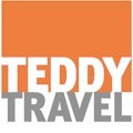 Teddy Travel - Germany